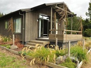 Cozy 3 bedroom Chalet in Ohakune - Ohakune vacation rentals