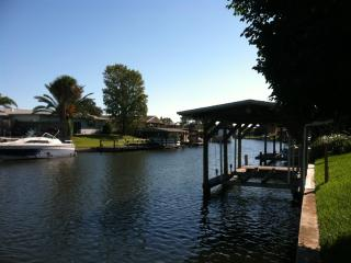 4 bedroom House with Internet Access in Merritt Island - Merritt Island vacation rentals