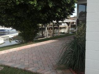 Comfortable House with Internet Access and Dishwasher - Merritt Island vacation rentals