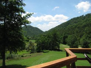 Cozy Cottage with Deck and Internet Access - Lost River vacation rentals