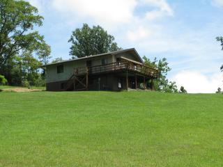 Cozy 2 bedroom Cottage in Lost River - Lost River vacation rentals