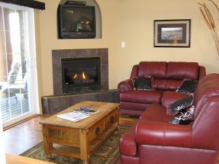 Wolf Creek Golf Resort - HV Lodge - Ponoka vacation rentals