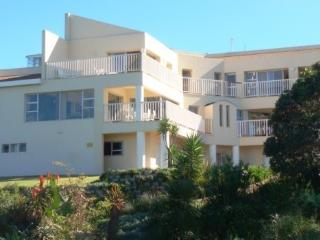 Vacation Rental in Eastern Cape