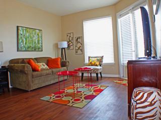 Modern, Renovated Condo with Gulf View *New Pics* - Corpus Christi vacation rentals