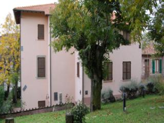 Charming 2 bedroom Apartment in Santa Fiora - Santa Fiora vacation rentals