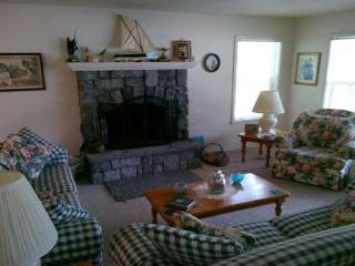 Aloha Manzanita - One block to the Beach and Golf - Manzanita vacation rentals