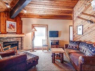 Great Location - Walk to Main Street (13146) - Breckenridge vacation rentals