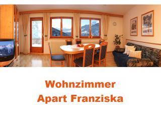 Wonderful Kauns Condo rental with Garden - Kauns vacation rentals