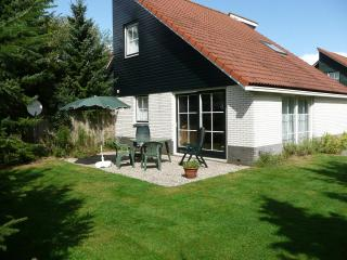 Quiet, well equiped - Appelscha vacation rentals