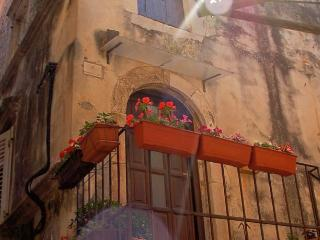 Nice 1 bedroom Vacation Rental in Trogir - Trogir vacation rentals