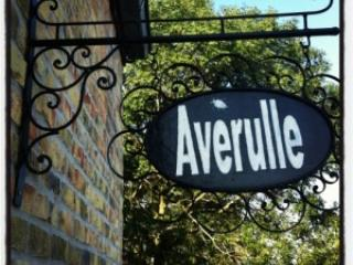 Averulle Cottage - Watou vacation rentals