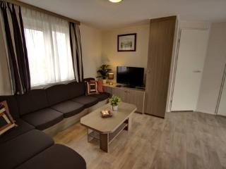 Comfortable 3 bedroom Chalet in Vrouwenpolder - Vrouwenpolder vacation rentals