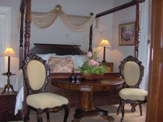 Spacious 4 bedroom B&B in Clanwilliam - Clanwilliam vacation rentals