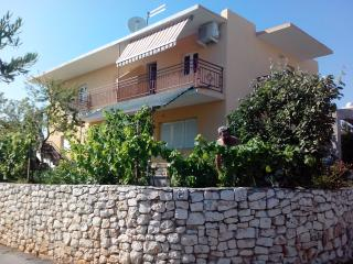 Matanovi dvori - Northern Dalmatia vacation rentals