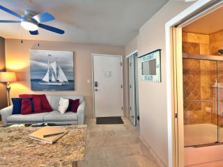 PACIFIC BEACH- CALIFORNIA DREAM VACATION RENTAL - Pacific Beach vacation rentals