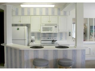 Ready for a relaxing vacation Condo at 206? - Calabash vacation rentals