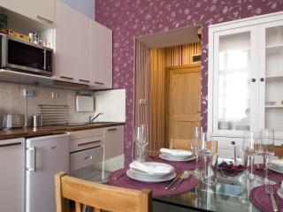 Danube Serviced Apartments - Double Bedroom Apt. - Budapest & Central Danube Region vacation rentals