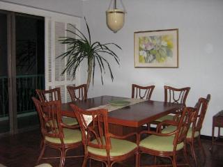 3BR Condominium for Rent in Cebu City - Cebu City vacation rentals