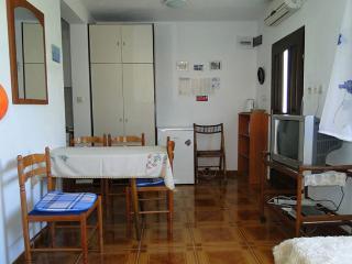 Apartments Baras AP1 - 3+1 - Slatine vacation rentals