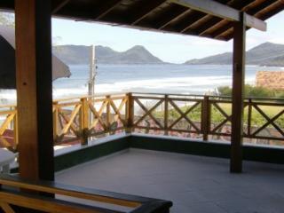 Linda casa em frente ao mar Campeche - State of Acre vacation rentals