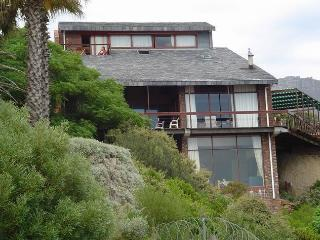 Sunset On The Rocks - Holiday House - Llandudno - Cape Town - Cape Town vacation rentals