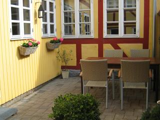 Cozy House with Internet Access and Dishwasher - Kerteminde vacation rentals