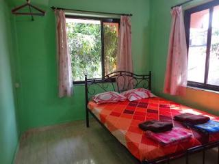 Ashirwaad Holiday Apartments - ac 2BHK apartment - Benaulim vacation rentals