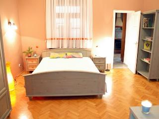 Pozole - Budapest vacation rentals