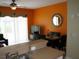 Cheap Toy Story Pool Villa in Kissimmee - Kissimmee vacation rentals