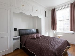1 Kensington large one bedroom nr the Palace - London vacation rentals