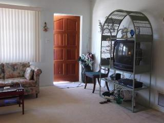 Fine Florida Home Good Rate TARPON FISHERMEN - Grove City vacation rentals