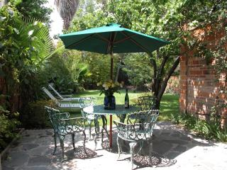 San Miguel Allende, HONEYMOONERS DREAM - Central Mexico and Gulf Coast vacation rentals