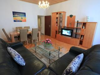 2 Bedroom, Near Belvedere and Center!, Apt #6 - Vienna vacation rentals
