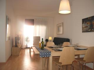 Sant Andreu design castellbell 1.3 - Barcelona vacation rentals