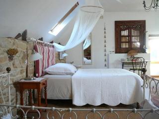 La ferme de Kerhors, logis du Luthier - Pont-l'Abbe vacation rentals
