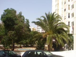 Férias na Praia da Rocha-Portimão-Algarve - Portimão vacation rentals