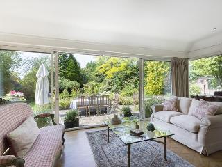 Priory Lane - London vacation rentals