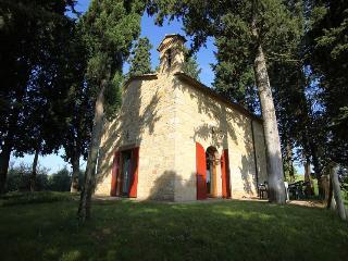 Sacra - Tuscany vacation rentals