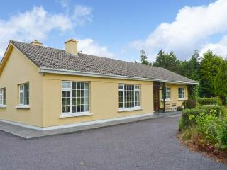 GAP OF DUNLOE, detached, open fire, off road parking, garden, near Beaufort, Ref 27075 - Beaufort vacation rentals