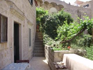 Apartment Kameo with terrace in Old Town - Dubrovnik vacation rentals