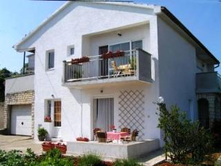 vacation in the picturesque town on the island of Krk - Island Krk vacation rentals