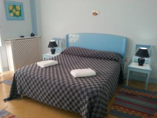 House  the historic ceter of Marsala - Marsala vacation rentals
