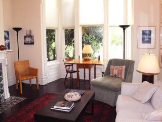 Pacific Gallery Suite - Montara vacation rentals