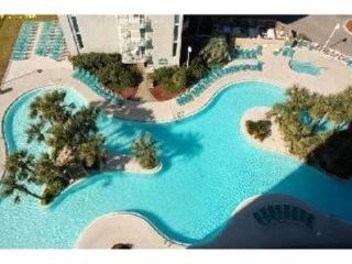 3 Bedroom with Breathtaking Ocean Views at Long Beach Resort - Panama City Beach vacation rentals
