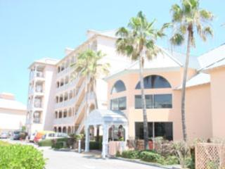 Amazing Cayman - Grand Cayman Island Condo Rentals - Image 1 - East End - rentals