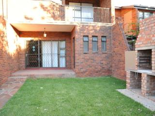 Executive Self Catering Unit - Kimberley vacation rentals