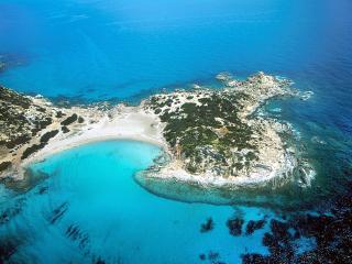 villasimius - sardinia - a piece of paradise - Villasimius vacation rentals