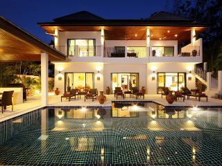 Nai Harn Villa 4303 - 6 Beds - Phuket - Nai Harn vacation rentals