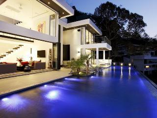 Kamala Villa 4398 - 6 Beds - Phuket - Surin Beach vacation rentals