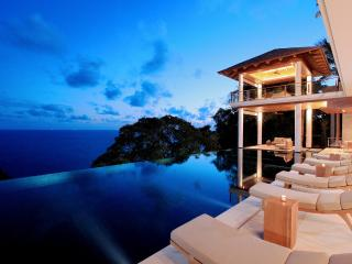 Baan Banyan Phuket - 6 Beds - Phuket - Kamala vacation rentals